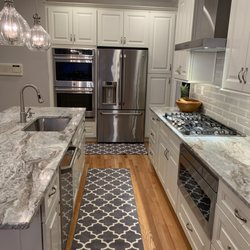 Colossus Granite & Marble - 10 Photos - Kitchen & Bath - 416