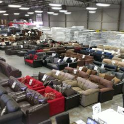 American Freight Furniture and Mattress Furniture Stores 639