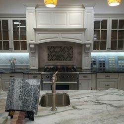 Photo Of Global Flooring, Cabinet U0026 Construction   Farmingdale, NY, United  States.