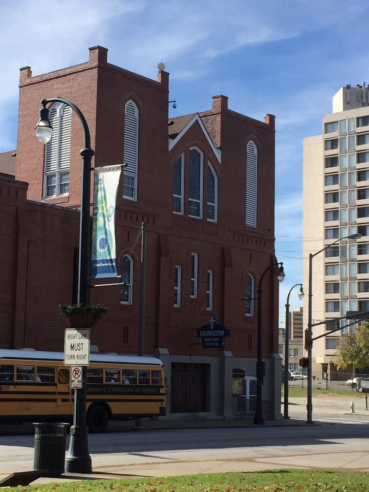 ATL Cruzers: 160 Ted Turner Dr NW, Atlanta, GA