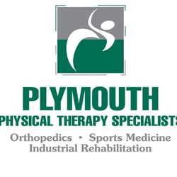 Plymouth Physical Therapy Specialists Physical Therapy 29525 Ford Rd Garden City Mi