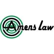 Amens Law: 432 S Broad St, Battle Mountain, NV