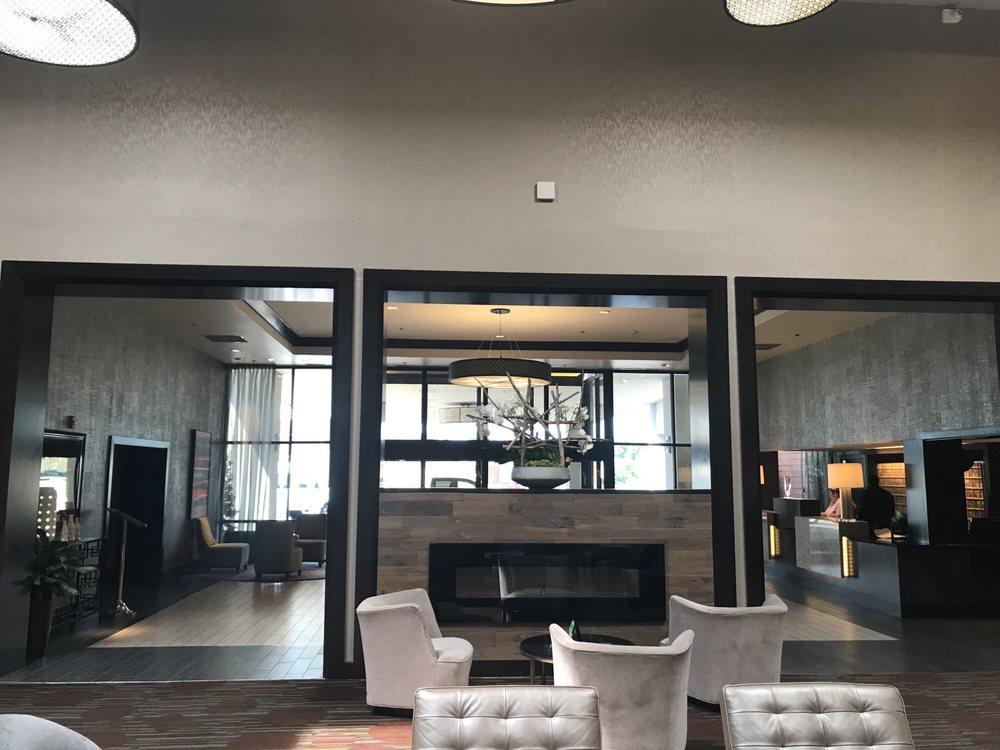 photos for magnolia hotel dallas park cities yelp. Black Bedroom Furniture Sets. Home Design Ideas