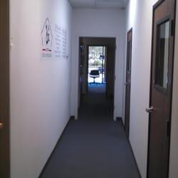 Photo Of Arizona Contractor License Center