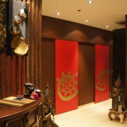 massage stockholm erbjudande lotus thaimassage