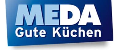 Meda Küchen - Einkaufszentrum - Berthold-Beitz-Boulevard 520 ...