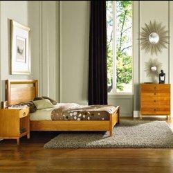 bedroom more 70 photos 50 reviews mattresses 280 el camino