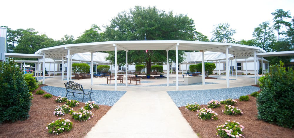 Greenscapes Design: 2910 Kerry Forest Pkwy, Tallahassee, FL