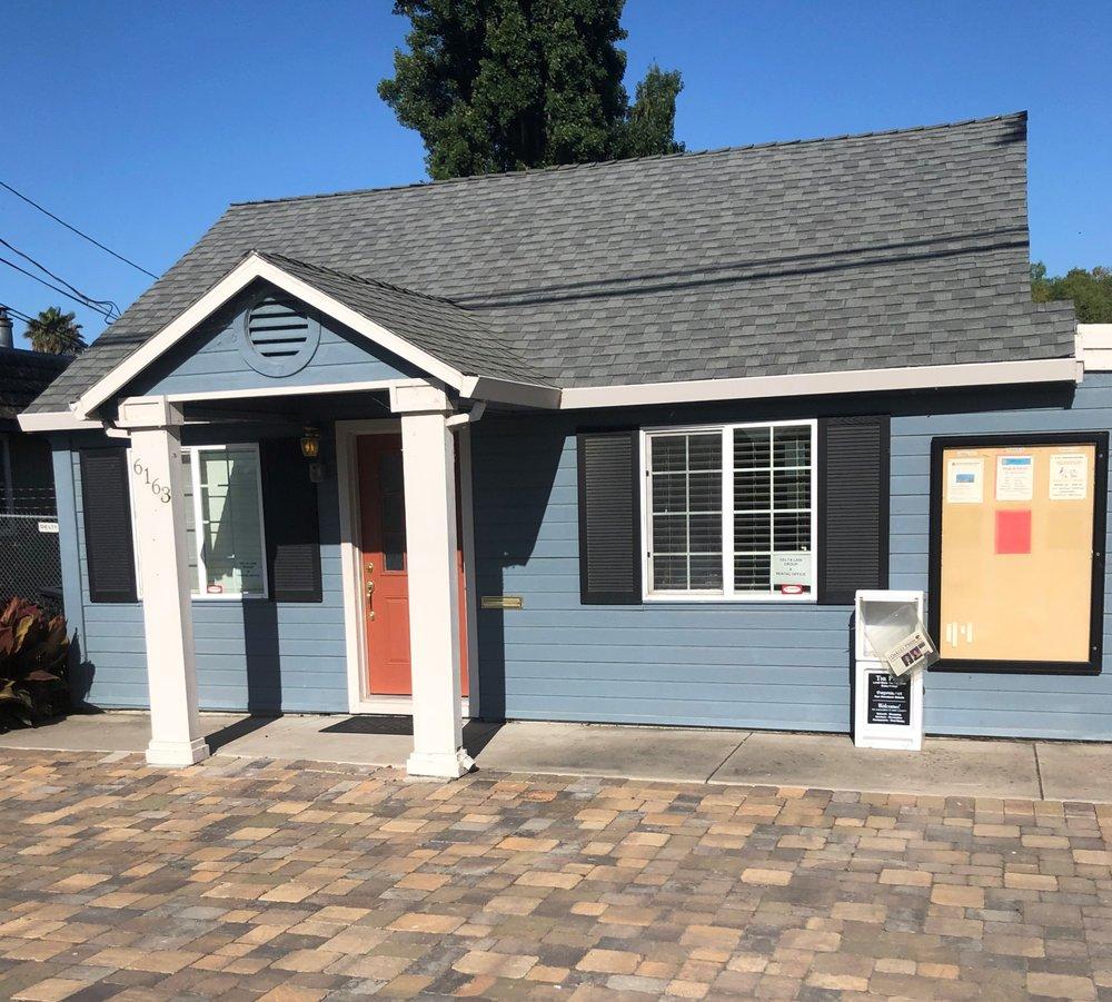 Delta Law Group: 6163 Bethel Island Rd, Bethel Island, CA