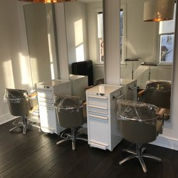 Claude Marcel Salon De Coiffure & Spa - 25 Photos & 44 Reviews ...