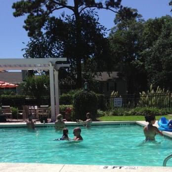Hibben Ferry Apartments Reviews