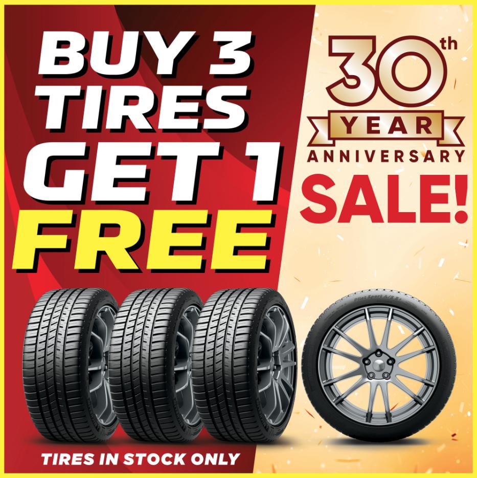 o - Buy Tires Poway California