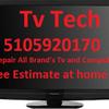 TV Tech: Rodeo, CA