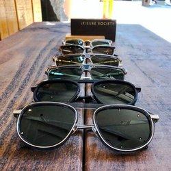 f435752e0d THE BEST 10 Eyewear   Opticians near Westminster