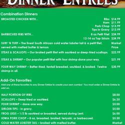 Best Indian Restaurants Near Manitowoc Wi 54220 Last Updated