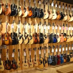 Guitar Center Pensacola Fl : guitar center guitar stores 6927 n 9th ave pensacola fl phone number yelp ~ Hamham.info Haus und Dekorationen