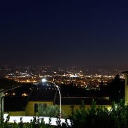 Terrazza 45 - 12 Reviews - Italian - Piazza Mino da Fiesole 45 ...