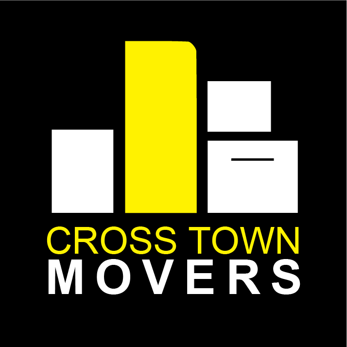Cross Town Movers: Mills, WY