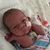 WakeMed Health & Hospitals - Raleigh Campus - (New) 21 Photos & 37