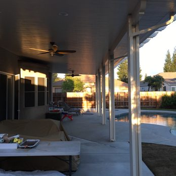 Charmant RFMC Construction   174 Photos U0026 30 Reviews   Contractors   5935 E Clinton  Ave, Fresno, CA   Phone Number   Services   Yelp