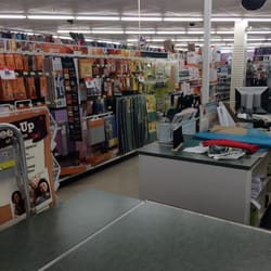 Joann Fabrics And Crafts 11 Reviews Fabric Stores 15520 Fm 529 Rd Houston Tx Phone