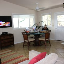 beach cottages at kaneohe bay 39 photos 10 reviews hotels rh yelp com the cottages at kaneohe bay marine corps the cottages at kaneohe bay address