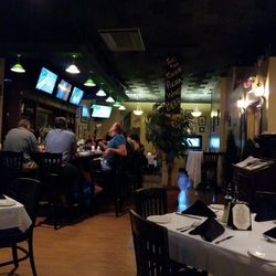 Italian Restaurants In Woodbridge Nj Best Restaurants Near Me