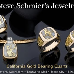 Steve Schmiers Jewelry 32 Photos 21 Reviews Jewelry 760 N