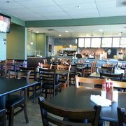 Bakersfield Auto Mall >> La Fonda - 90 Photos & 87 Reviews - Mexican - 3001 Auto ...