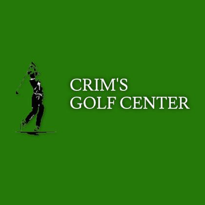 Crims Golf Center: 1388 W Wade Hampton Blvd, Greer, SC
