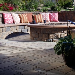 Green Sun Hardscapes Photos Contractors San Jose CA - Patio furniture san jose ca