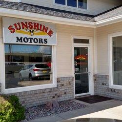 Car Dealerships Missoula Mt >> Sunshine Motors Request A Quote Car Dealers 3309 W Broadway St
