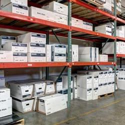 Photo Of Heieck Supply   San Carlos, CA, United States