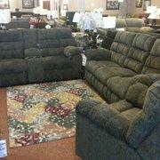 ... Photo Of Furniture World   Aberdeen, WA, United States ...