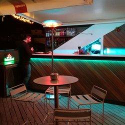 The Best 10 Bars Near Hotel Ms Maestranza In Málaga Yelp