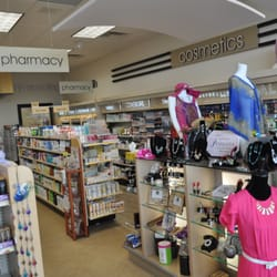 All Care Pharmacy Surrey Bc