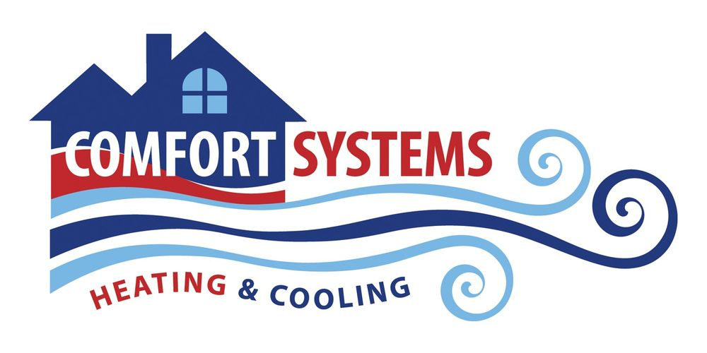 Comfort Systems: 17232 Bel Ray Pl, Belton, MO