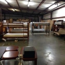 Photo Of I.B. Rossie Cost Plus Furniture   Hammond, LA, United States