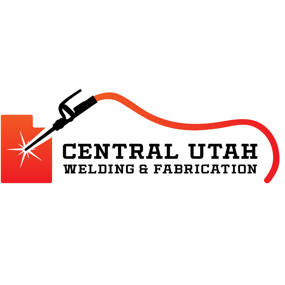Central Utah Metal Buildings: 91 S 100 E St, Mayfield, UT