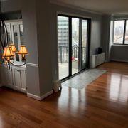 At Your Door Floor Store 69 Photos Flooring 17617 Redland Rd