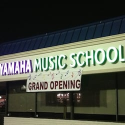 Yamaha Music School Of Fountain Valley  Art Schools. Bible College Scholarships Aduc On Windows 7. Virginia Mason Orthopedics Ej Smith Insurance. What Are Business Analytics Do Yoga With Me. Bank Of America Merchant Services Login. Minnesota Auto Insurance Companies. Internet Providers Bellevue Wa. Reading Convention Center Dodge Ram 1500 Blue. Customer Service Experience Stories