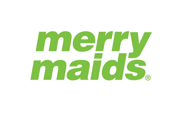 Merry Maids: 1131 North Kingshighway Street Ste. 2B, Cape Girardeau, MO