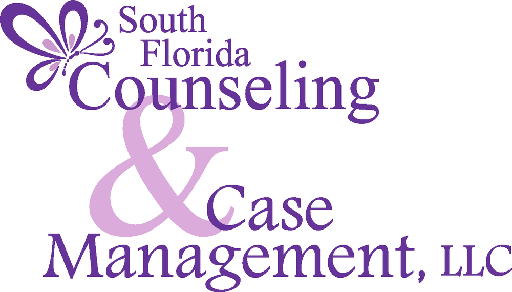 counseling case Counseling case report sample discusses about the counseling case report example of a patient including family history, personal history etc.