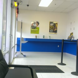 Payday loans montrose co picture 5