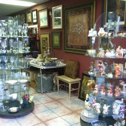 Photo Of Good To Go Thrift Store   Slidell, LA, United States. Good