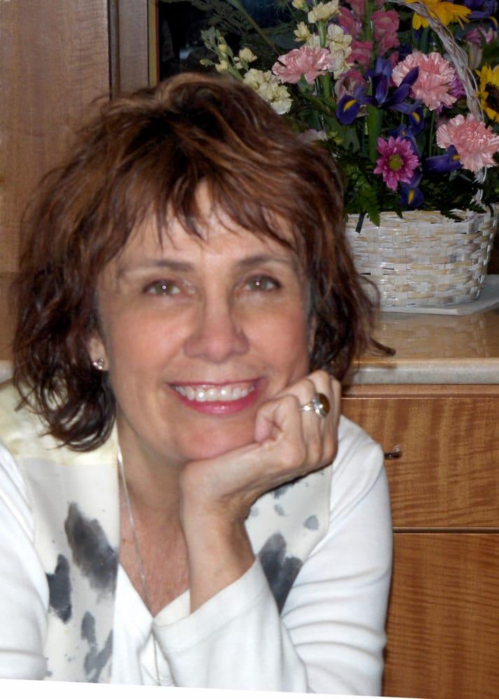 Judy Higdon: 4101 Granby St, Norfolk, VA