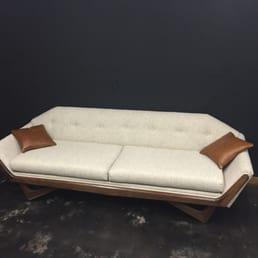 Fotos De Total Design Furniture Yelp