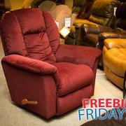 ... Photo Of Four States Furniture   Texarkana, TX, United States