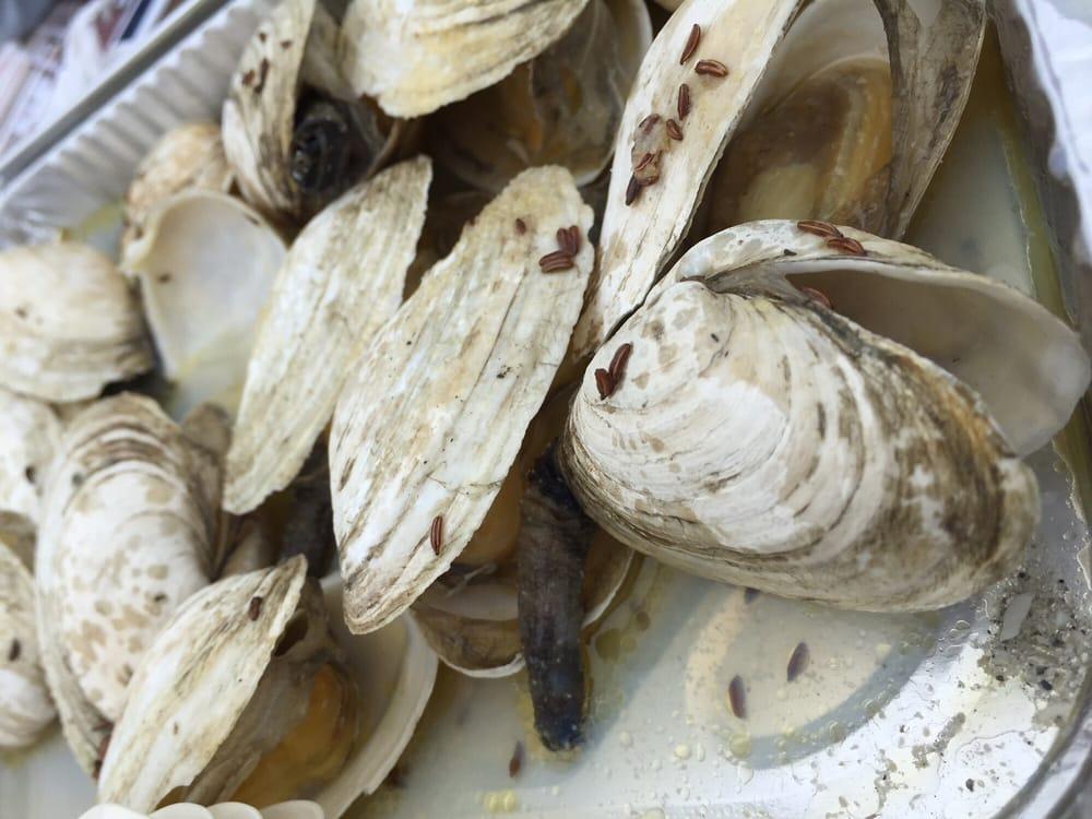 White Cap Fish Market 47 Photos 44 Reviews Seafood