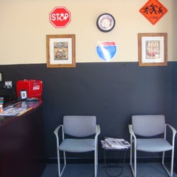 Photo Of Deluxe Auto Service San Jose Ca United States